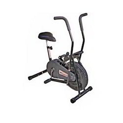 Cycle Exerciser for Gym