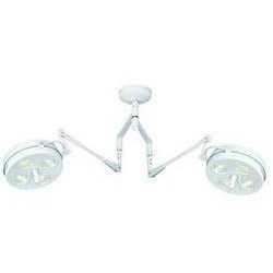 Philips Standard Duo Twin Dome Surgical Light