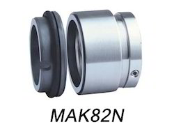 MAK82N O Ring Seals