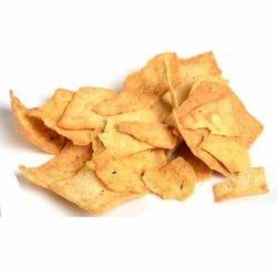 Garlic Chips Flavours, Liquid, Packaging Size: 1 Kg