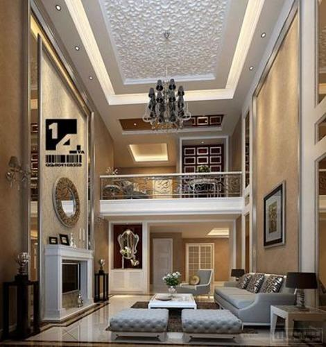 Perfect Luxury Home Interior Designers