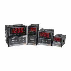 Digital Switch PID Temperature Controller
