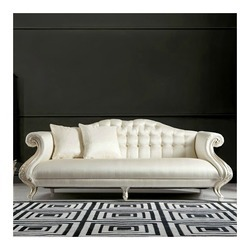 Cloudy Living room sofa Set