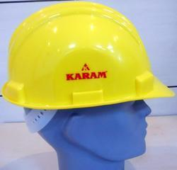 Karam Safety Helmet PN501