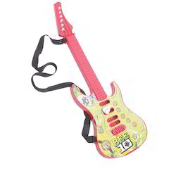 Musical Guitar Toy