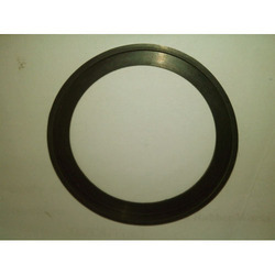 Nitrile Rubber Seal