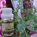 KAZIMA Hayati Attar - 100% Pure & Natural Attar