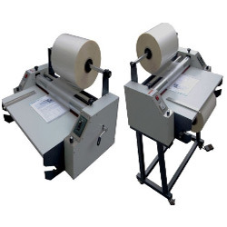 Manual Film Laminating Machine