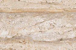 Elevation Floor Tiles