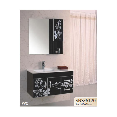 Wholesaler Of Bathroom Vanity Solid Wood Bathroom Vanity