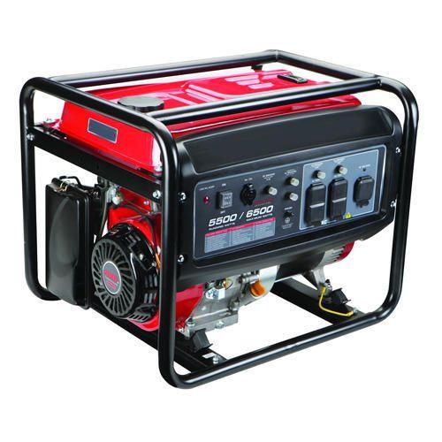 Generator at Best Price in India