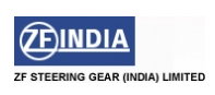 ZF Steering Gears India Ltd.