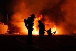 Understanding Fire Insurance Policies