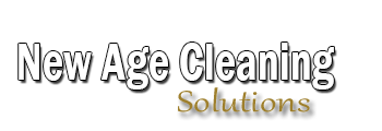 New Age Cleaning Solutions