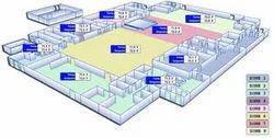 Building Management Services