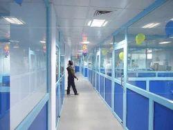 Multani Pharmaceuticals Designing