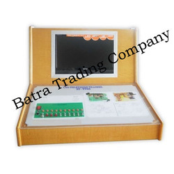 LED TV Trainer Kit