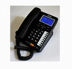 Beetel M76 Corded Phone