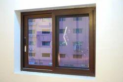 Standard Fenesta Windows
