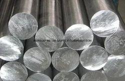 Aluminum Rod Alloy 6061
