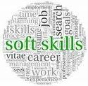 Soft Skills Trainer
