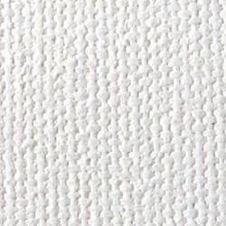 Rajesh Met Wave Mat Weave Fabrics, Packaging Type: Simple, for Clothing