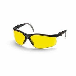 Sun Protective Glasses