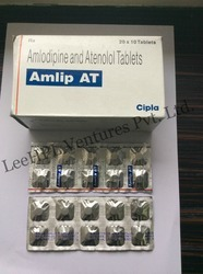 Amlip AT Tablet