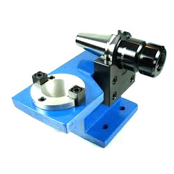 Aluminium Polished Tool Removing Fixture, For Industrial