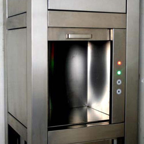 Dumbwaiter Lifts Dumbwaiter Lift Manufacturer From Pune