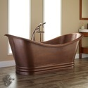 Bath Tubs Air Jet Bathtubs Latest Price Manufacturers