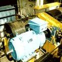 Industrial Crane Spare Parts