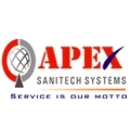 Apex Sanitech Systems
