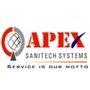 Apex Sanitech Systems