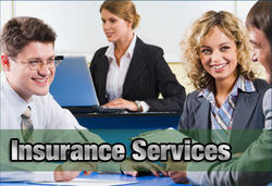 Transportation Insurance Services