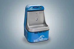 Aquaguard Cooler Cum Purifier AGCCP