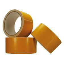 Double Side Cotton Tape