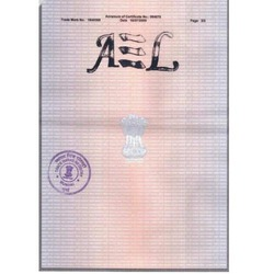 Trademark - AEL