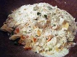 Mushroom Spice Mix Powder