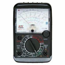 analog multimeters manufacturers suppliers dealers in mumbai rh dir indiamart com Multimeter Sanwa Yx 361 Sanwa Multimeter 773 Cena