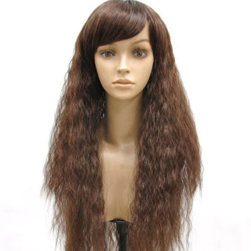 Hair Wig at Best Price in India 7035e5f5a