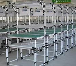 assembly table manufacturers suppliers exporters assembly tables