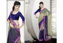 Fancy Saree (Blouse Piece)