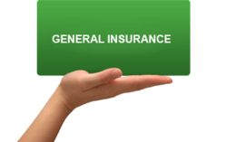 General Insurances
