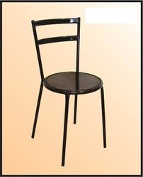 Perforated Chairs