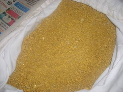 Gold Dust At Best Price In India