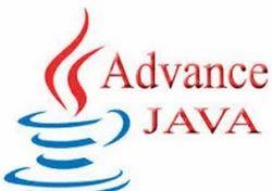Advanced Java Training