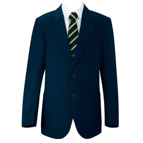 School Uniform Blazers At Rs 300 /piece(s)