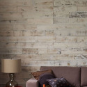Creative Wall Finishes