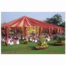 sc 1 st  IndiaMART & Wedding Canopy - Manufacturer from Jaipur